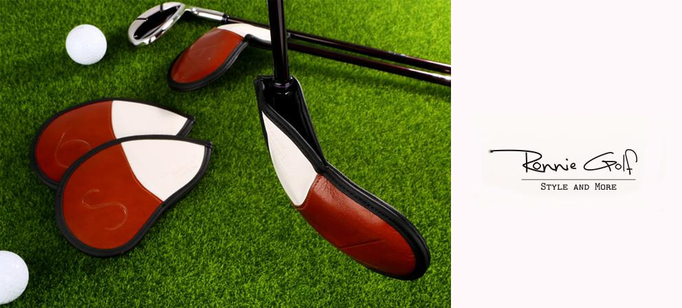 Ronnie Golf